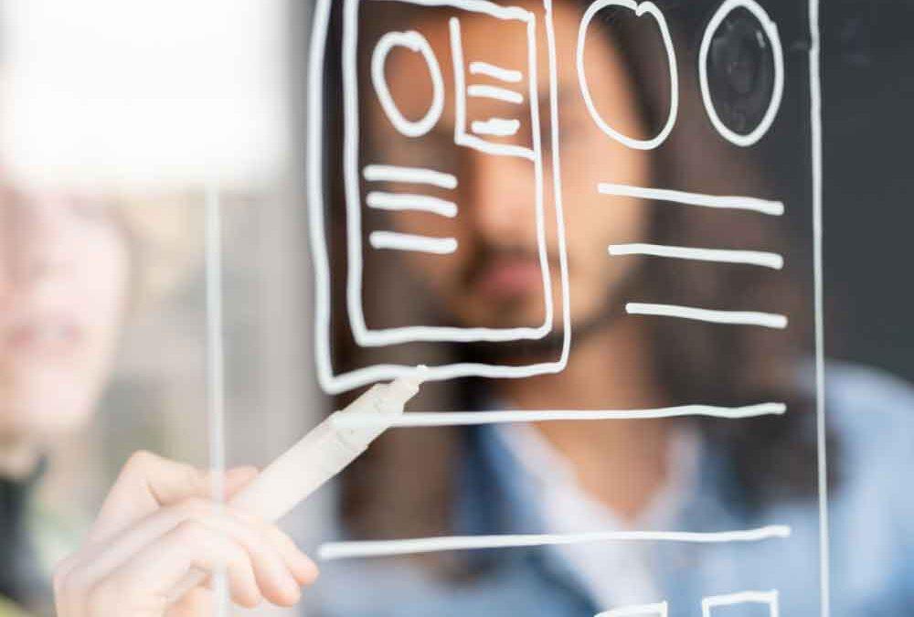 7 Tips Memaksimalkan Website Bisnis Kamu
