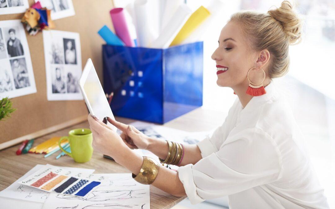 10 Alasan Mengapa Bisnis Anda Harus Punya Website
