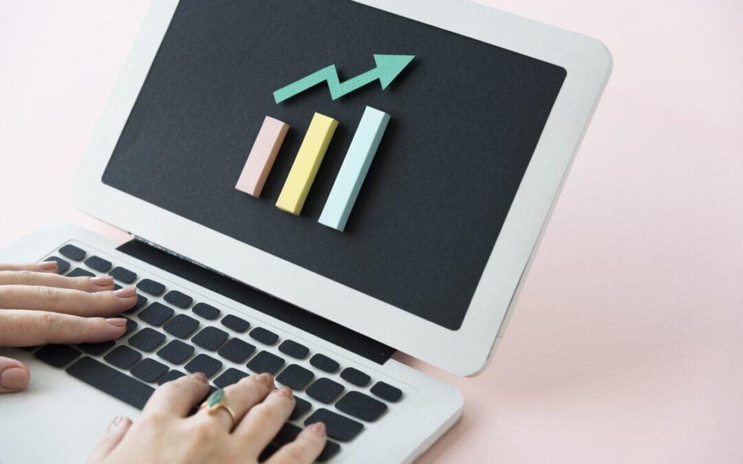Cara Jitu Agar Websitemu Banyak Dikunjungi!