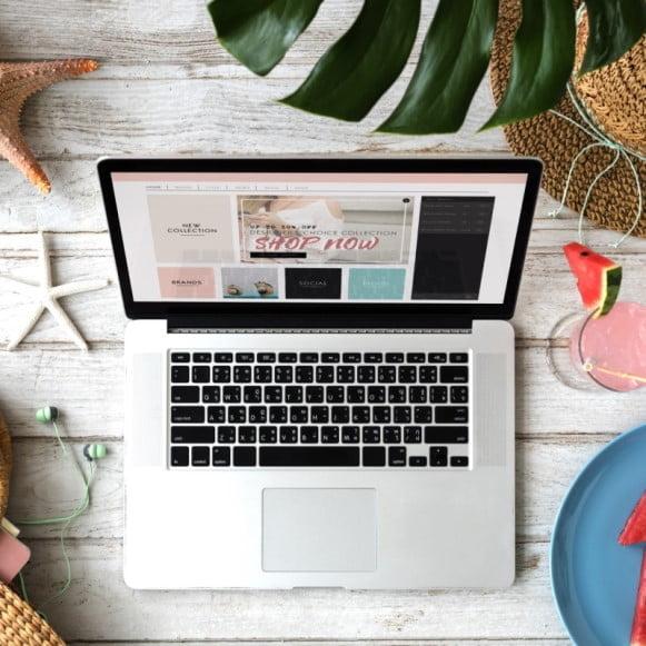 Mengapa Website Menjadi Hal Penting??