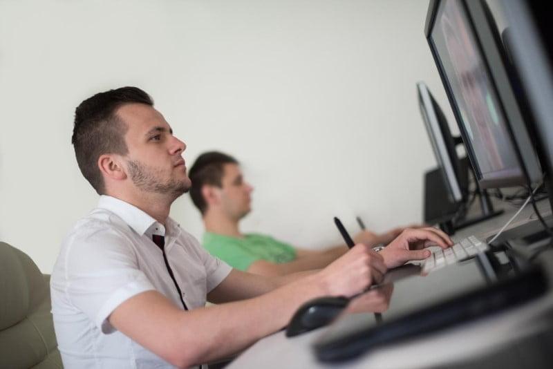Langkah Mudah Untuk Membuat Website Bisnis Sendiri