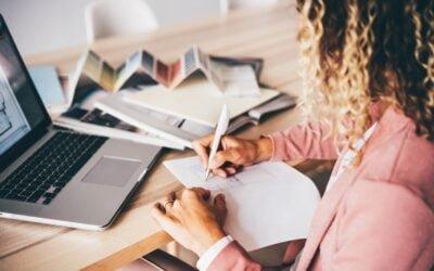 Inspirasi Bisnis yang Bisa Di Onlinekan, Yuk Berbisnis!