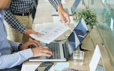 Tips yang Harus Diketahui Sebelum Membangun Website Bisnis