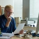 5 Tools Cek Plagiarisme Online Free untuk Pengecekan Konten
