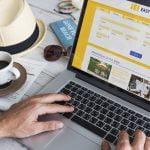 Suka Traveling? Jangan Lupa Share Kisahmu di Website Traveling Kamu