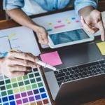 5 Kesalahan yang Banyak Dilakukan dalam Mendesign Website