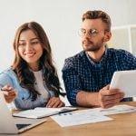 5 Kelebihan Menggunakan Jasa Pembuatan Website