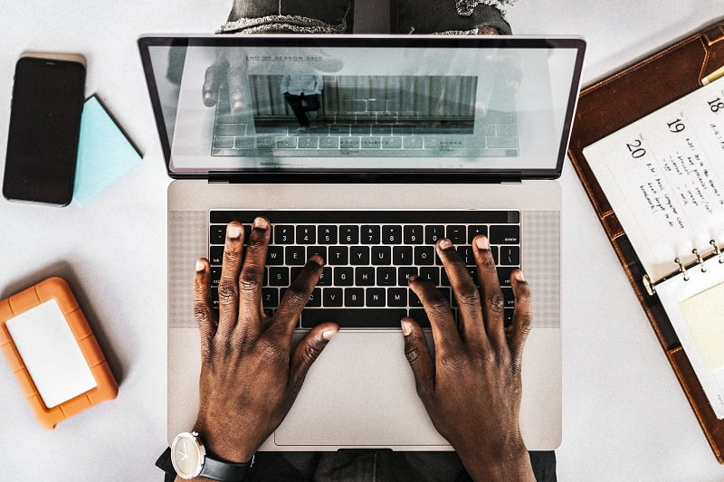 Rekomendasi Layanan Buat Website Instan Murah dan Berkualitas