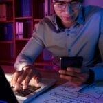 Website VS Aplikasi Mobile? Mana yang Lebih Efektif untuk Bisnis